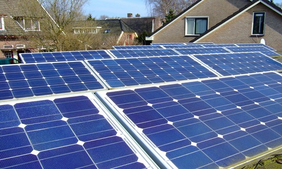 Best Solar Company Arizona