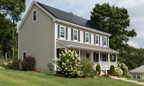 Solar-Panels-for-Your-Home